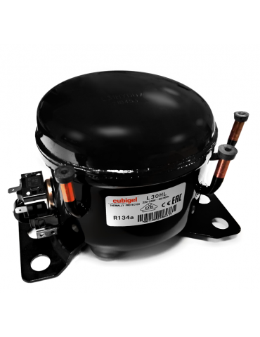 Compressore Cubigel L30HL
