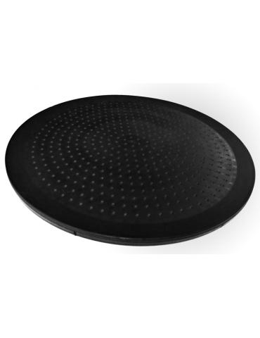 Black mat - Fmax Pou