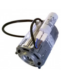 Motore elettrico per pompa paletta 100 lt/h