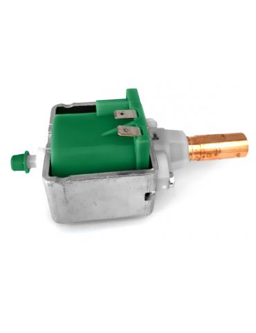 Pompa Ulka EK2 - 15,5 bar - 650cc