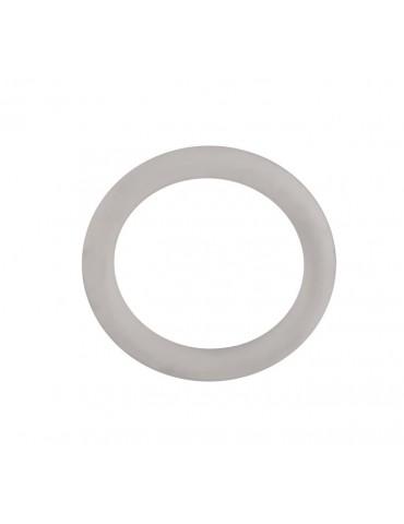 4W UV quartz tube seal