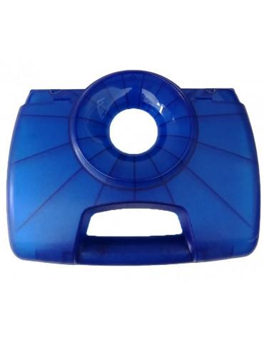 Coperchio Superiore Blu x Emax