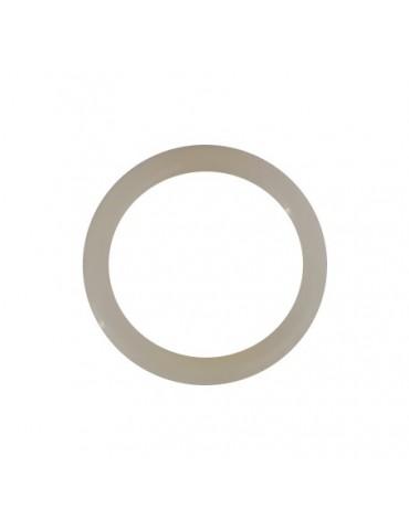 UV107 quartz o-ring