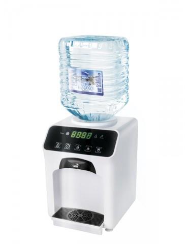Junior - refr. acqua (5 litri)
