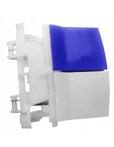 Blocco tasti rubinetti freddo/ambiente Emax