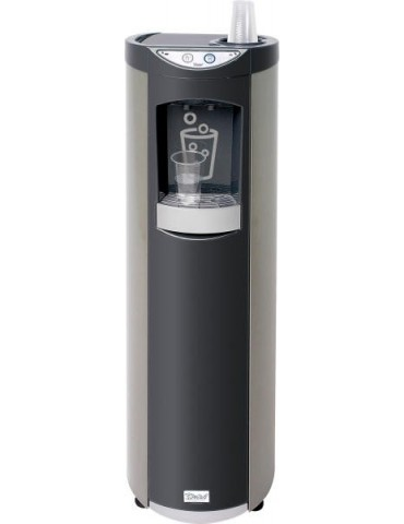 Refrigeratore d'acqua mod. Evopure WG