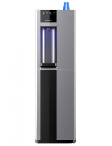 Refrigeratore B3