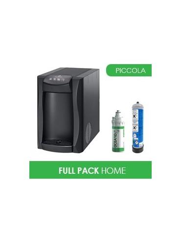 PICCOLA TOP ACWG - FULL PACK
