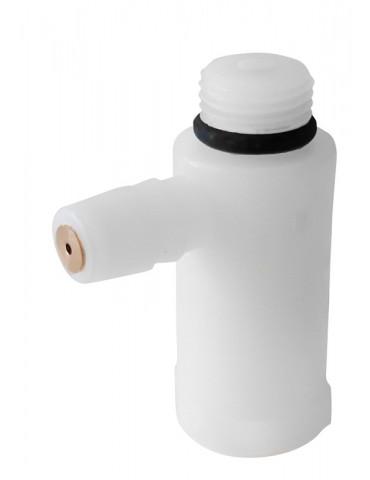 Suction valve pump x akwa 20 plus sx