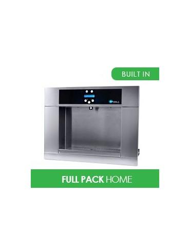 BUILT IN ACWG - FULL PACK HOME