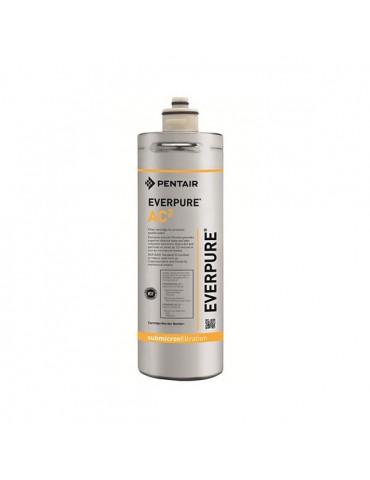 Filtro Everpure 4C2 - argentizzato (2.839 litri)