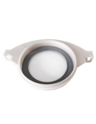 Fmax cup holder gasket