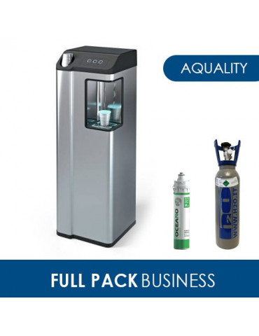 AQUALITY RI 28 CHWG - FULL PACK BUSINESS