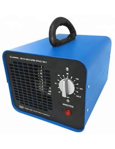 Air ozonator 10 gr / h