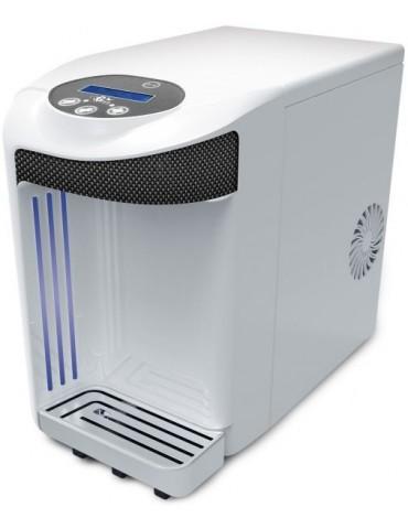Frigo gasatore depuratore mod. Micro Genius WG