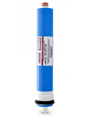 Membrana Ionicore USmotic 150 GPD - TFC 2012