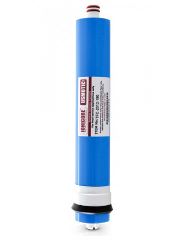 Membrana Ionicore USmotic 180 GPD - TFC 2012