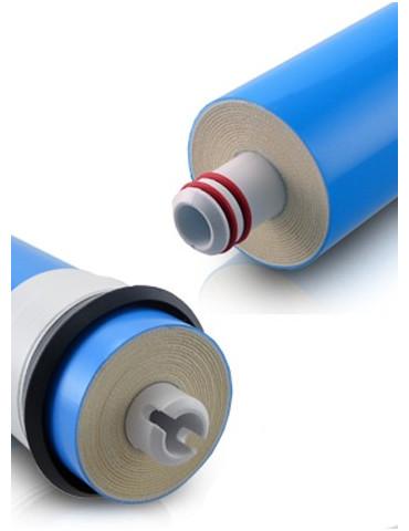 Membrana Osmosi - 50 GPD - Idro TW-RO 1812