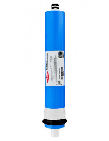 Membrana Filmtec TW30 - 1812 - 50 GPD