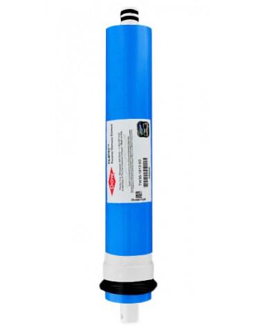 Filmtec TW30 - 1812 - 50 GPD membrane
