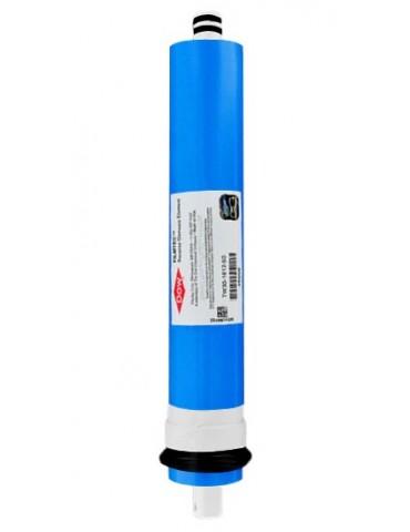 Filmtec TW30 100GDP membrane