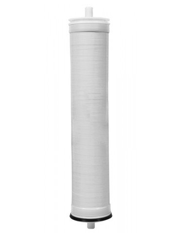 Membrana Osmosi - 1050 GPD - Idro BW- RO 4021 ULP