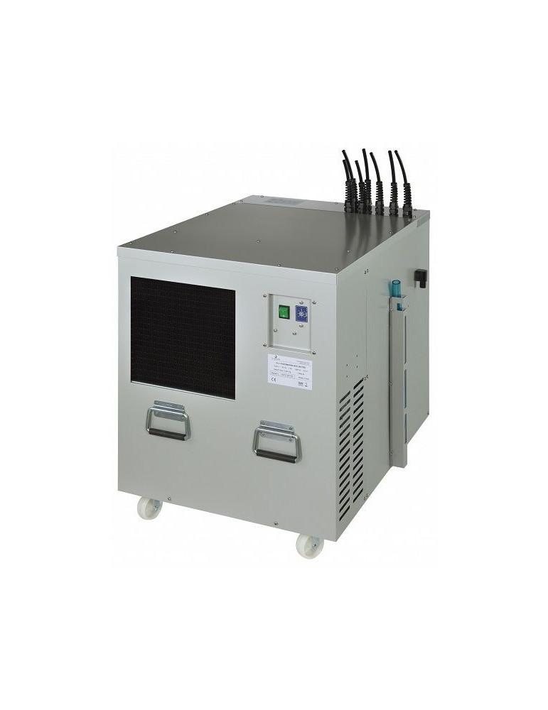 Fontemagna Box Fizz - 280 litri/ora