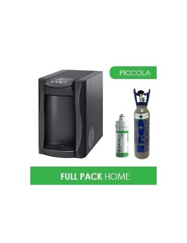 PICCOLA TOP ACWG + CO2 4KG - FULL PACK