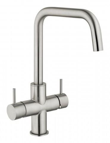 5 ways tap - mechanical - Model: 5680X Squad