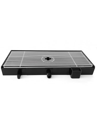 Drip tray x Blusoda 30 Black