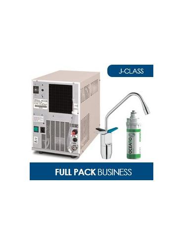 J-CLASS IN 45 IB ACWG - FULL PACK BUSINESS