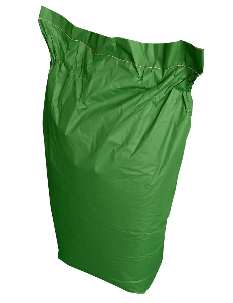 Carbone attivo granulare vegetale 8x30 mesh in sacchi 25 kg