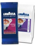Lavazza Espresso Point Intenso 100pz