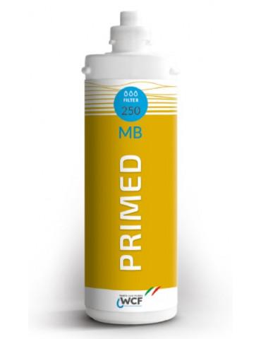 RS Primed MB 250 - polipropilene 5