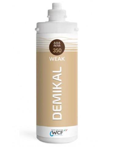 Refiner RS Demikal Weak 350