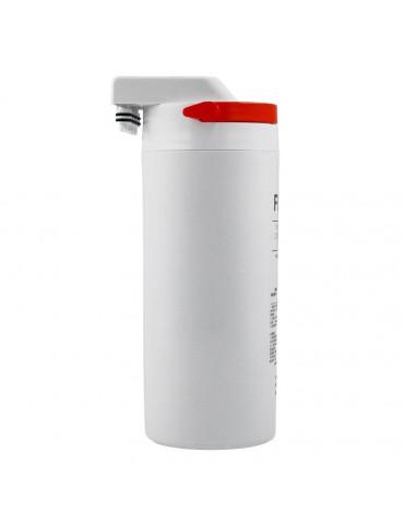 Top M2PRO Osmosis Filter (Midea)