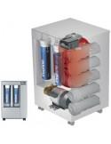 Hydro Box - con serbatoio interno - 240 litri/ora