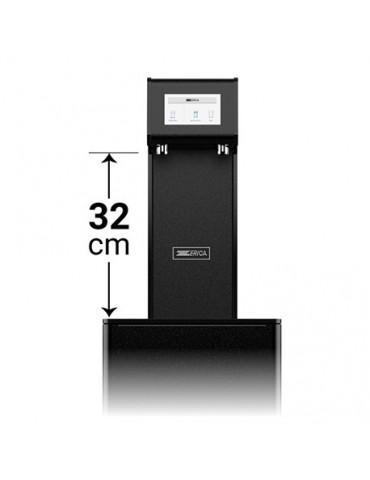Kemonia Touch 20 CWG