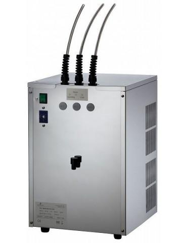 Wave box Fizz - 60 litri/ora