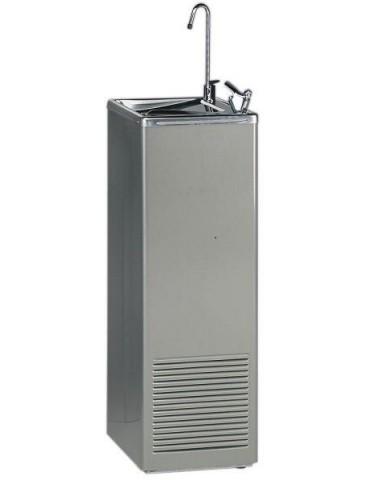 Water dispenser - River G62-61 - Used Guaranteed