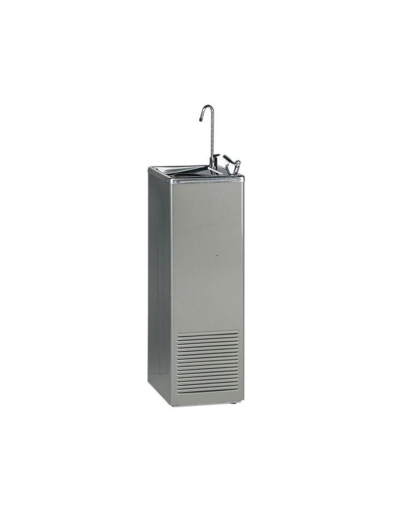 Dispenser d'acqua - River G62-61 - Usato Garantito