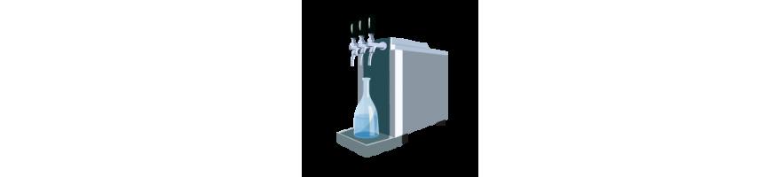Dispensers for Horeca