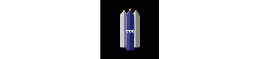 Bombole di CO2