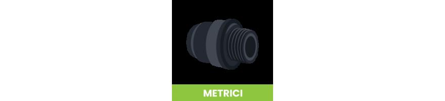 John Guest (metrici)