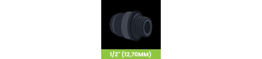 "1/2"" (12,70mm)"