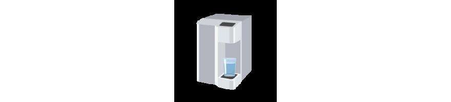 Refrigeratori per Casa