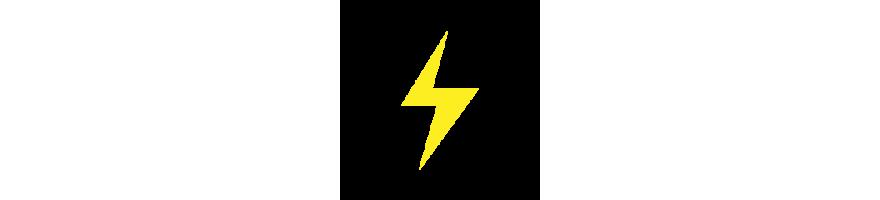 Elettronici